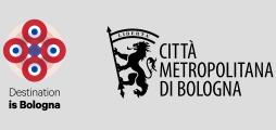 Città metropolitana - Destinazione turistica